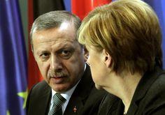 """Erdogan: """"Im Westen sind Wale, Schildkröten und Homosexuelle wichtiger als Syrer"""" - http://www.statusquo-news.de/erdogan-im-westen-wale-schildkroeten-und-homosexuelle-wichtiger-als-syrer/"""