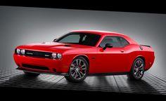 Dodge Challenger for sale - http://autotras.com