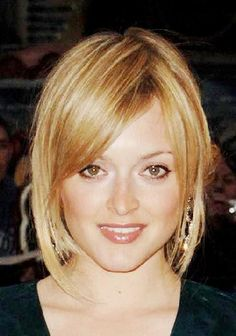 Google Image Result for http://www.hairstyleswatch.com/UserFiles/Image/April%25202007%2520TONI/Fearne%2520Cotton.jpg