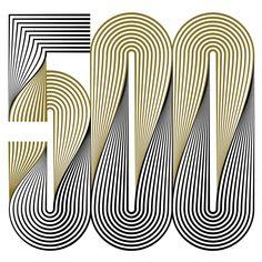 SERGI DELGADO - Awake Design Typography Letters, Typography Logo, Graphic Design Typography, Logo Design, Lettering, Logos, Fortune Magazine, Logo Process, Logo Concept