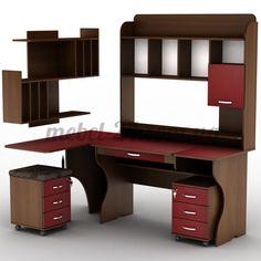 Кто такая мебельная фабрика «Тиса Мебель»? Рубрика «Ответы покупателям», купить мебель, отзывы, качество мебели