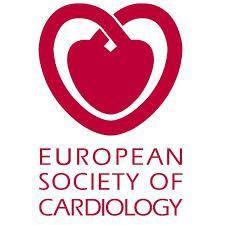 Recomendaciones de la Sociedad Europea de Cardiología para evaluar las alteraciones vasculares en el SED