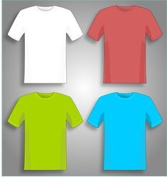 Which Customized Tshirt you should try this #Christmas Reveal the #Secret at #Couponscopblog