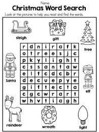 christmas vocabulary - Buscar con Google