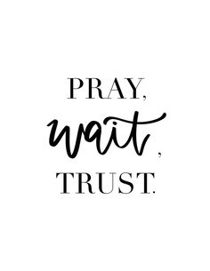 Pray Quotes, Bible Verses Quotes, Quotes About God, Faith Quotes, Words Quotes, Scriptures, Sayings, Short Bible Verses, Quotes Quotes