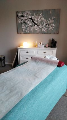 """Come let us """"acupuncture"""" you in our serene acupuncture room. -- Chinese medicine - holistic health - natural healing - ancient medicine - natural cure - natural medicine"""