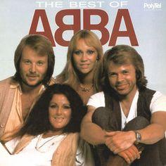 ABBA!