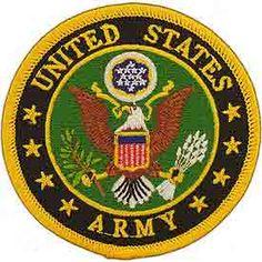 Parches militares, productos americanos, USA, made in USA, parches bordados. Do it yourself. DIY. Customiza tus jeans, customiza tu ropa. www.usamericanshop.com