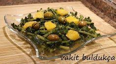Ege Mutfağı Platter Board, Sprouts, Appetizers, Vegetables, Food, Boards, Drinks, Planks, Drinking