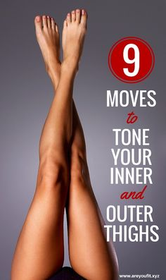 9-best-moves-to-tone-your-inner-and-outer-thighs