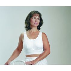 d62c9070f559a We offer after breast surgery and immediate post-mastectomy bra