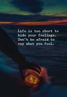 Motivational Quotes About Life to Remember. Best Place to Collect Daily Boost with Motivational Quotes, Health Tips and Many More.Motivational Quotes About Life to Remember. Friday Quotes Humor, Now Quotes, Motivational Quotes For Life, Inspiring Quotes About Life, Best Quotes, Inspirational Quotes, Prove It Quotes, True Quotes About Life, Unique Quotes