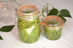 Chutney, Raisin, Mason Jars, Homemade, Fruit, Conservation, Jar Recipes, Preserves, Home Made