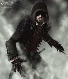 Assassin's Creed: Limited Edition Art Book - The Assassin's Creed Wiki - Assassin's Creed, Assassin's Creed II, Assassin's Creed: Brotherhood, Assassin's Creed: Revelations, walkthroughs and more!