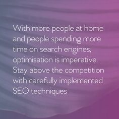 Seo Techniques, Search Engine Marketing, Branding Agency, Search Engine Optimization, Digital Marketing, Competition, Engineering, Advertising, Graphic Design