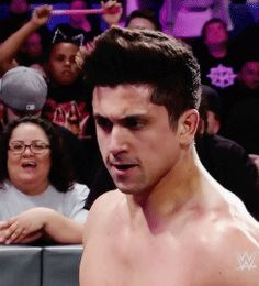 Daily TJP Tj Perkins, Wrestling Superstars, Many Men, Special Events, Falling In Love, Cool Photos, Gifs, Sexy, Cute