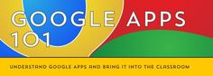 Google Apps for education - best practices for educators
