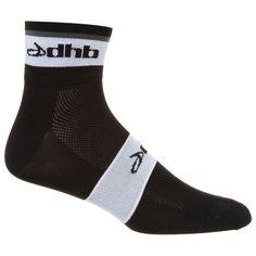dhb Classic 6cm Sock   Cycling Socks
