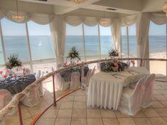 St. Pete Beach Weddings   Florida Beach Weddings   Grand Plaza Resort and Hotel   Grand Plaza Hotel & Beachfront Resort, St. Pete Beach, Florida