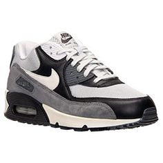 the latest 4dcd1 d32aa Finish Line. Nike Air MaxMens ...