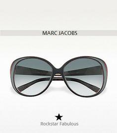 808e583651 Signature Acetate Round Frame Sunglasses Round Frame Sunglasses
