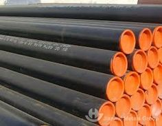 API Line Pipes panufacturer and supplier in india