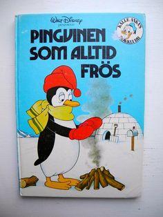 Still In Love, Disney Cartoons, Childhood Memories, Winnie The Pooh, Walt Disney, Children, Kids, Nostalgia, The Past