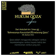 Hukum Qoza'