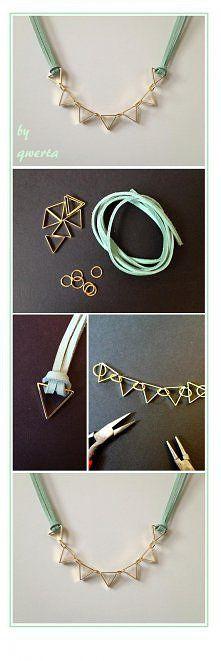 diy accessories tablica użytkownika maelys na Zszywka.pl