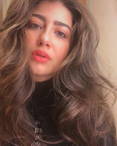 Great Tips For People Who Want Perfect Skin Aditi Bhatia Instagram, Beauty Tips For Skin, Hair Beauty, Indian Tv Actress, Teen Actresses, Stylish Girl Pic, Cute Girl Photo, Beauty Full Girl, Image Hd