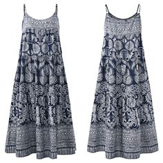 Newchic - Fashion Chic Clothes Online, Discover The Latest Fashion Trends Mobile