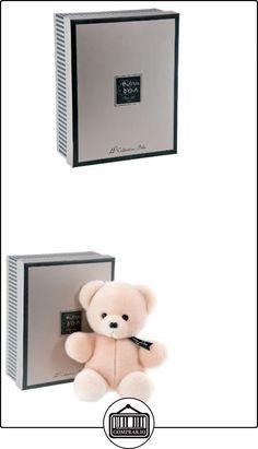 Doudou et Compagnie oso Baby Collection Prestige Layette, colores diferentes beige  ✿ Regalos para recién nacidos - Bebes ✿ ▬► Ver oferta: http://comprar.io/goto/B00GO2QFDO