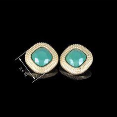 Newest Jewelry Design