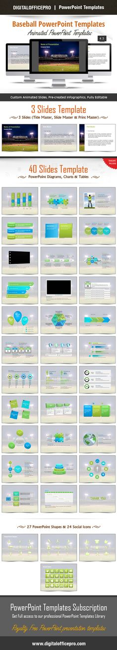 Elearning Powerpoint Template Backgrounds
