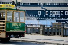 Photo of Emerald City Trolley