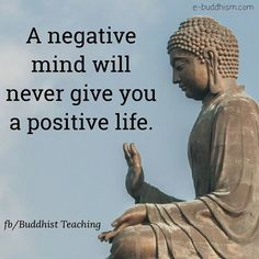 Wisdom Quotes : 100 Inspirational Buddha Quotes And Sayings That Will Enlighten You 27 by Life Wise Quotes, Happy Quotes, Great Quotes, Words Quotes, Positive Quotes, Christ Quotes, Quotes For Kids, Quotes To Live By, Quotes Children