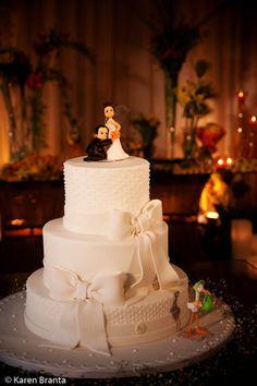 bolo_casamento