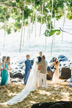 Royal caribbean weddings where the blue meets i do royal karena of tone it up reveals her hawaii wedding photos junglespirit Image collections