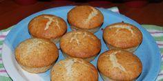 Valmista Pikapullat tällä reseptillä. Helposti parasta! Garam Masala, Sweet Recipes, Muffin, Breakfast, Food, Morning Coffee, Essen, Muffins, Meals