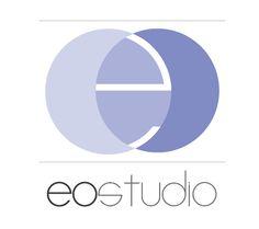 Architecture Company logo