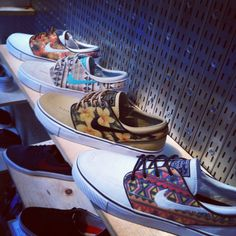 #WholesaleShoesHub | nike sneakers | Great Stefan Janoski colours