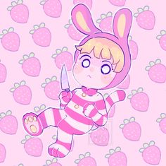 popee the performer Baby Care baby care and dress up Popee The Performer, South Park, Yandere, Alter, Cute Art, Memes, Poppies, Pikachu, Anime Art