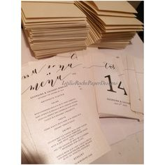 Handmade Invitations, Baby Spinach, Paper Design, Posts, Facebook, Personalized Items, Messages, Homemade Invitations, Handmade Invitation Cards