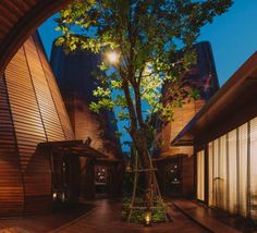 Book The Tubkaak Krabi Boutique Resort, Nong Thale on TripAdvisor: See 1,362 traveler reviews, 2,657 candid photos, and great deals for The Tubkaak Krabi Boutique Resort, ranked #2 of 12 hotels in Nong Thale and rated 4.5 of 5 at TripAdvisor.