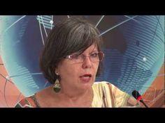 Libertação - Maria Amélia B. Serrano - YouTube