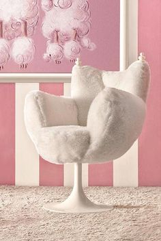 Children's Seating & Chairs Kids Seating, Kids Furniture, Armchair, Chairs, Collection, Home Decor, Furniture For Kids, Womb Chair, Homemade Home Decor