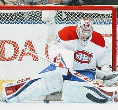 Montreal Canadiens, Jordans Sneakers, Air Jordans, Spiderman, Superhero, Character, Fashion, Moda, Spider Man
