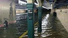 Google Image Result for http://a.abcnews.com/images/US/ht_sandy_new_york_flooded_subway_tunnel_ll_121030_wg.jpg