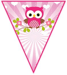 paraguita candy bar buhos tiernos nena kit imprimible Baby Shawer, Baby Owls, Owl Party Decorations, Graduation Certificate Template, Free Printable Banner, Modern Flower Arrangements, Owl Nursery, Hello Kitty Birthday, Welcome Baby
