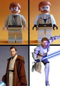 The Clone Wars: das Ende naht. Auch für LEGO®?
